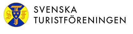 stf-logo-2