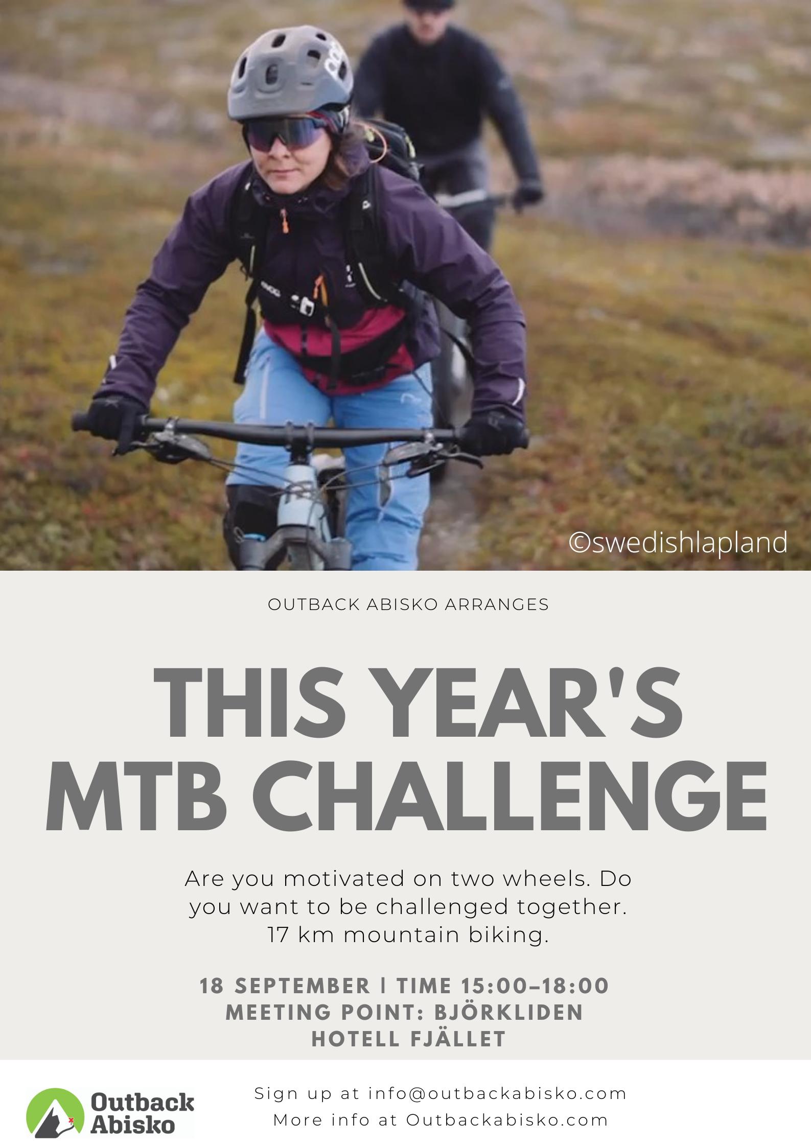 challenge mtb (2)